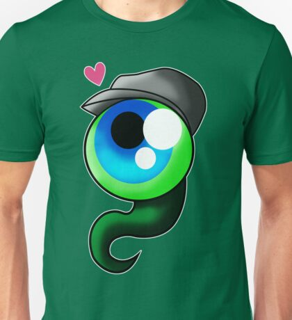 Septiceye Sam Unisex T-Shirt