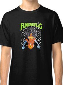 Funkadelic Classic T-Shirt