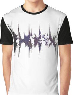 Led Zeppelin  Graphic T-Shirt