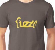 fuzzy logic - new manners of knowledge Unisex T-Shirt