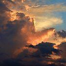 Odenville, Alabama USA by Mike Pesseackey (crimsontideguy)