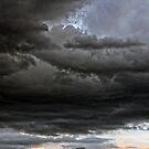 Alabama USA Thunderstorms by Mike Pesseackey (crimsontideguy)
