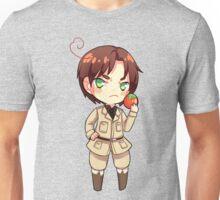 Romano (Lovino) - Hetalia Unisex T-Shirt