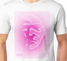 A Lost Dream (Redbubble Exclusive Pink Variant) Unisex T-Shirt