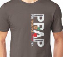 Pen Pineapple Apple Pen song Unisex T-Shirt