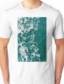 Emerald Unisex T-Shirt