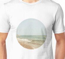 BeachScape Unisex T-Shirt