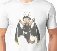 Supercats- Storm Unisex T-Shirt