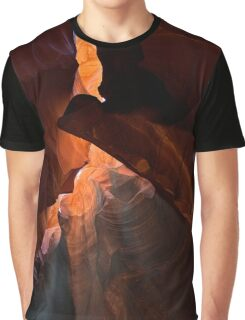 Shades of Beauty Graphic T-Shirt