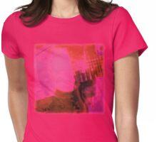 My Bloody Valentine - Loveless (Women's t-shirt edition) Womens Fitted T-Shirt