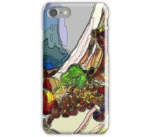 Still Life With Copper Cup iPhone Case/Skin