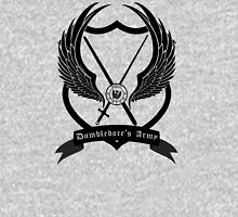 Dumbledore's Army Hoodie