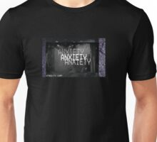 """""""I've Seen Footage"""" Graphic Unisex T-Shirt"""