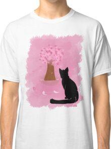 Cherries! Classic T-Shirt