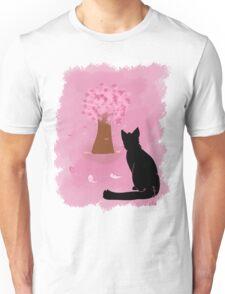 Cherries! Unisex T-Shirt