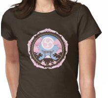 Sakura Matsuri T-Shirt