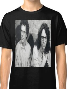 Coen Brothers Classic T-Shirt