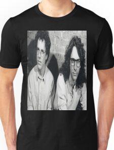 Coen Brothers Unisex T-Shirt