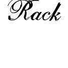 Rack It by Suvi