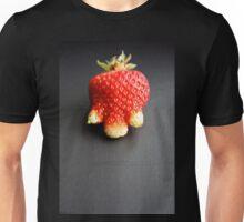 Frankenberry Unisex T-Shirt