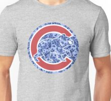 #softcago Cubs Unisex T-Shirt