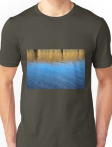 reed reflections Unisex T-Shirt