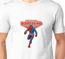 The Original Daredevil Unisex T-Shirt