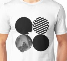 BTS Wings Album - Sleep Unisex T-Shirt