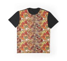 family of boots Graphic T-Shirt