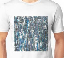 Abstract 181 Unisex T-Shirt