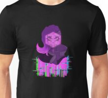 S O M B R A Unisex T-Shirt