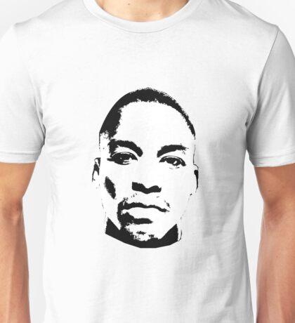 Lupe Fiasco Unisex T-Shirt