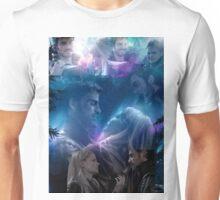 Tallahassee Unisex T-Shirt
