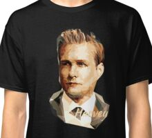 Harvey Twoface Classic T-Shirt