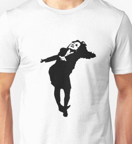 Elaine Benes - Dancing Queen Unisex T-Shirt