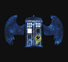 Superwholock Space v2 by Tardis-princess