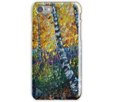Colorado Landscape iPhone Case/Skin