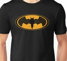 Gotham Lethal Protector Unisex T-Shirt