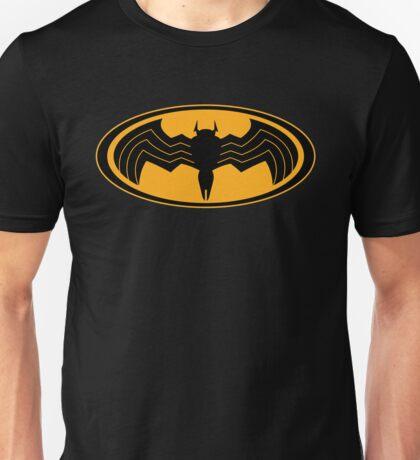 Gotham Lethal Protector Unisex T-Shirt