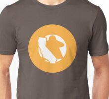 California Board Game Player Unisex T-Shirt