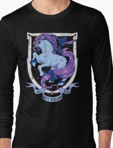 Diamond Monarch Long Sleeve T-Shirt