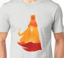 Adventurer Journey Unisex T-Shirt