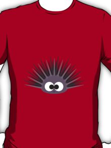 Cute urchin T-Shirt