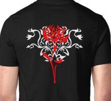 RWBY-Adam's Emblem T-Shirt Unisex T-Shirt