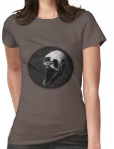 Penny Dreadful Womens Fitted T-Shirt