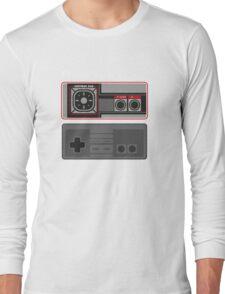Select player 01 Long Sleeve T-Shirt