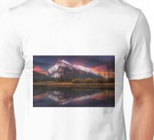 The Sun Also Rises Unisex T-Shirt
