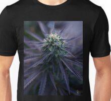 Mary Chino Unisex T-Shirt