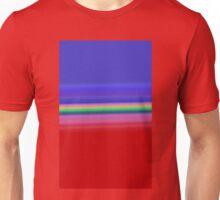 Coli-Colour Unisex T-Shirt