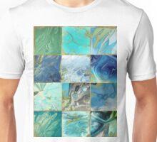 Blue Earth Unisex T-Shirt